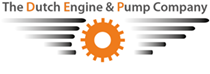 DUTCH ENGINES AND PUMPS