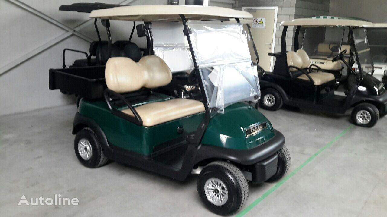 CLUB CAR precedent new battery pack  golf vozilo
