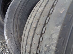 Michelin 265/70 R 19.50 guma za autobuse