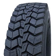 nova Michelin 295/80R22.5 guma za kamione