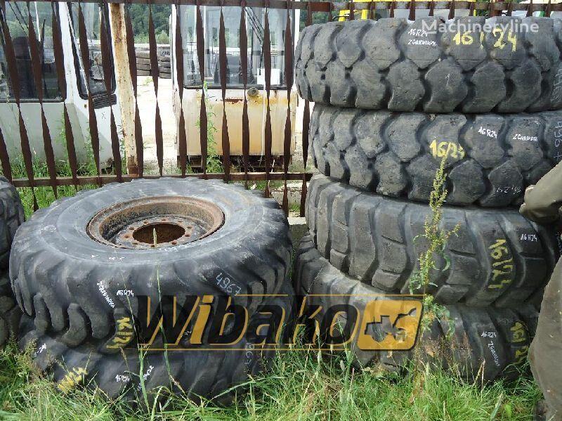 Pirelli 16/24 guma za prednje utovarivače