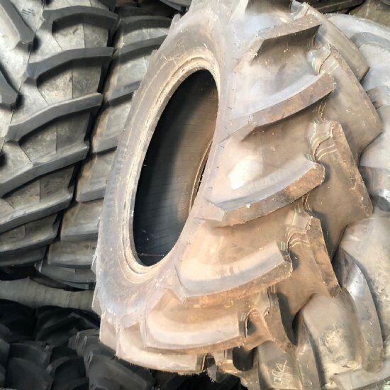 Continental 420/70 R 28.00 guma za traktore