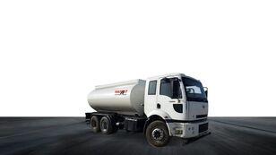 nova TEKFALT Water Truck autocisterna