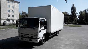 novi ISUZU NQR90 izotermni kamion