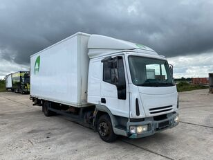 IVECO 80 E 18 4x2 izotermni kamion