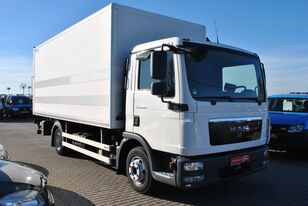 MAN TGL 10.180 Winda Dautel DL1500S izotermni kamion