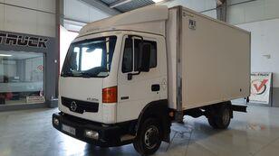 NISSAN ATLEON 56.15 izotermni kamion