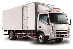 novi JAC N56 izotermni kamion