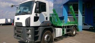 novi FORD 1833 DC kamion autopodizač kontejnera