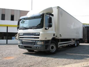 DAF CF75.310 kamion furgon