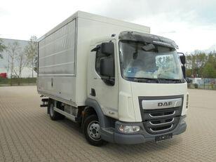 novi DAF DAF LF210  kamion furgon