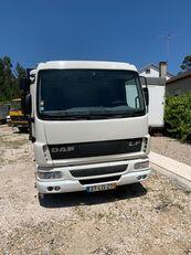 DAF LF 45.220 kamion furgon