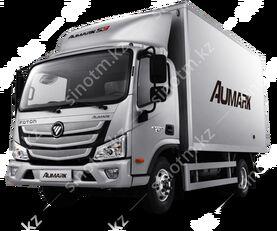 FOTON M4 Aumark S  kamion furgon