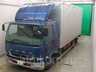 Mitsubishi Fuso FK61F kamion furgon