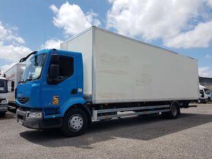RENAULT Midlum 270 kamion furgon