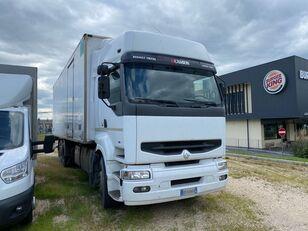 RENAULT PREMIUM 340.25 rif T20-046 kamion furgon