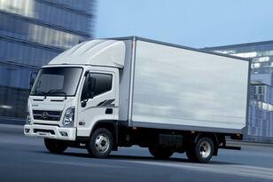 novi HYUNDAI EX8 kamion furgon