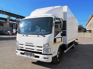 novi ISUZU kamion furgon