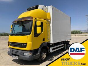 DAF FA LF 45.220 kamion hladnjača