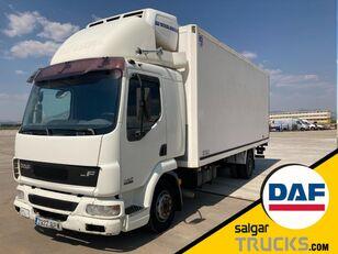 DAF LF45.220- kamion hladnjača