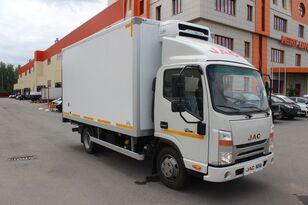 novi JAC Изотермический автофургон на шасси JAC N80 kamion hladnjača