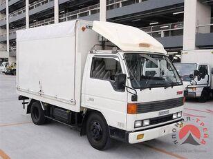 MAZDA Titan kamion hladnjača