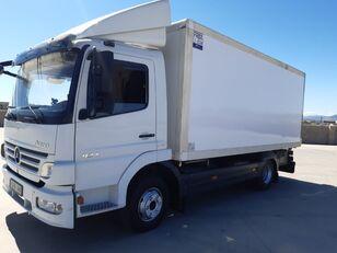 MERCEDES-BENZ ATEGO 924 L kamion hladnjača