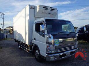 MITSUBISHI Canter kamion hladnjača