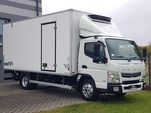 MITSUBISHI Fuso Canter 7C15 CHŁODNIA WINDA 10EP 4,98x2,11x2,09  kamion hladnjača