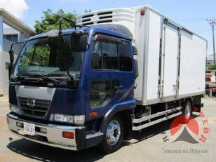 NISSAN Condor kamion hladnjača
