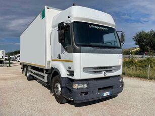 RENAULT PREMIUM 420 fro go ATP OK kamion hladnjača