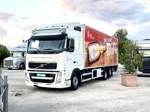 VOLVO FH 13 - 460 hp kamion hladnjača