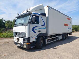 VOLVO FH12 380 6X2 THERMOKING kamion hladnjača