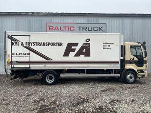 VOLVO FL 280, 4x2 kamion hladnjača