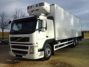 VOLVO FM 340 kamion hladnjača