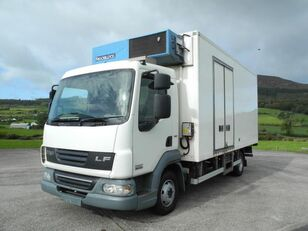 DAF LF 45 160 kamion hladnjača