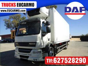 DAF LF 55 300 kamion hladnjača