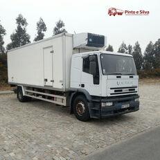 IVECO 190 E 27 kamion hladnjača