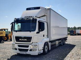 MAN TGS 26.440 kamion hladnjača