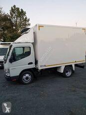 Mitsubishi Fuso Canter kamion hladnjača