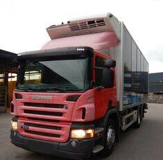SCANIA  P310 Frigoblock  kamion hladnjača