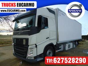 VOLVO FH 460 kamion hladnjača