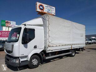 RENAULT 220 kamion s ceradom