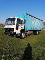 VOLVO FL618 kamion s ceradom