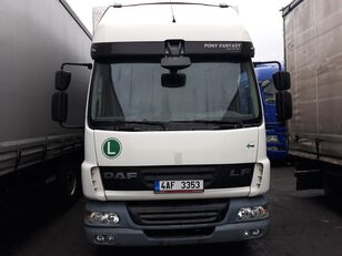 DAF LF 45 180 kamion s ceradom