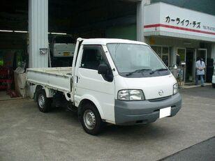 MAZDA Bongo kamion s ravnom platformom