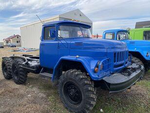 ZIL 131 kamion šasija