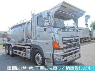 HINO PROFIA kamion za prijevoz cementa