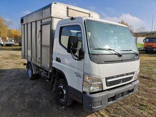 MITSUBISHI CANTER 3.0 d  kamion za prijevoz stoke