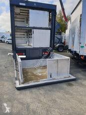 RENAULT Premium kamion za prijevoz stoke